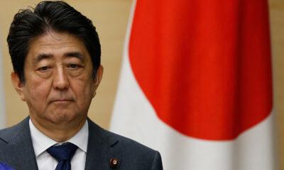 Japón levanta alerta por Covid-19 en casi todo el país
