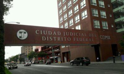 Consejo de la Judicatura CDMX regresará a actividades laborales el 16 de junio
