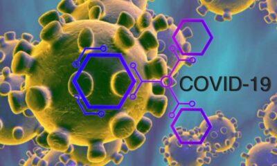 Cofepris autoriza siete pruebas para detectar el Covid-19